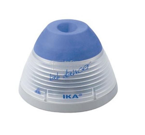 IKA lab dancer小舞灵旋涡混合器 2800转/分