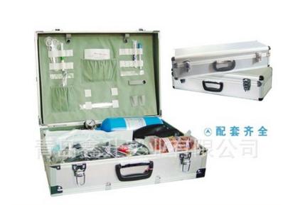 医用急救箱 急救包 救护箱 救护包 HL-2