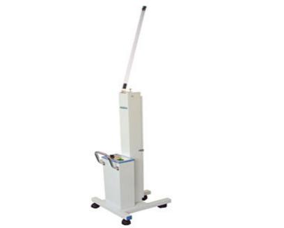 紫外线消毒车、消毒杀菌、消毒设备ZWXC-1