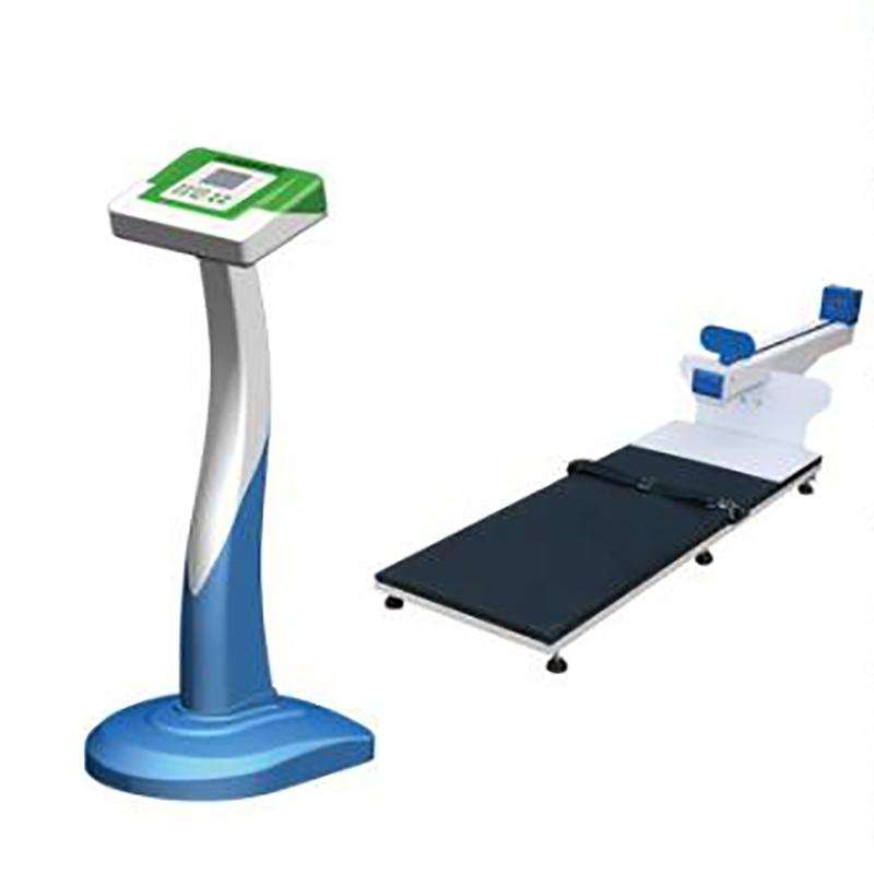 金誉佳 JYJ-3000型智能型坐位体前屈测试仪