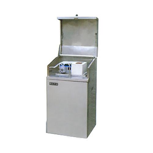 金怡 全自动水质采样器 778型  /甲醛分析仪 甲醛分析仪 公共场所检测箱