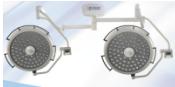 欣雨辰LED手术无影灯YCLED700/700可调焦
