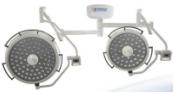 欣雨辰LED手术无影灯YCLED700/500可调焦