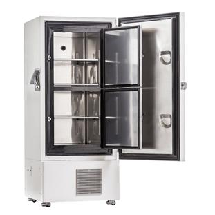 普若迈德 MSC-5T血小板恒温保存箱/国产医用血小板保存冰箱/恒温箱参数图片报价