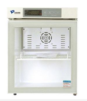 普若迈德 MPC-5V50GT医院专用药品保存箱/2-8度药