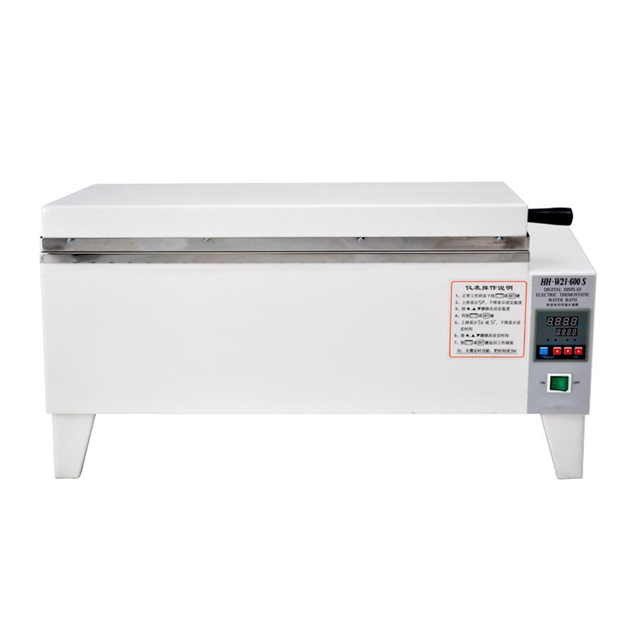 电热恒温水温箱 PMHS