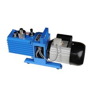 博迅 旋片式真空泵 极限压力:6X10-2 型号:BX-0.5/BX-1/含真空管