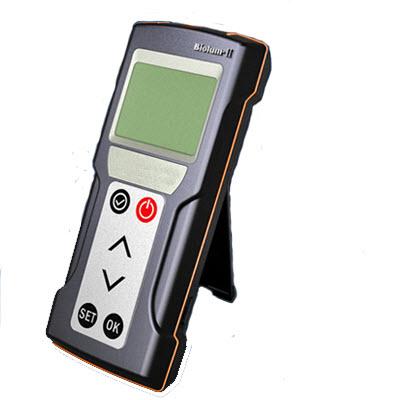 天隆Biolum 手持ATP荧光检测仪