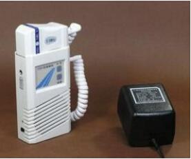 劲松 CTJ-1B超声多普勒胎音仪 手持式