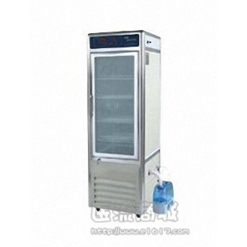 赛福PRX-350D智能人工气候箱 350L 0-30000LX