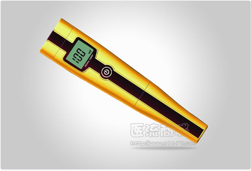 三信5041型笔式ORP计/经济型ORP测试笔