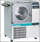 Heto PowerDry PL9000 冻干机