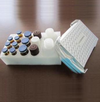 呕吐毒素(DON)ELISA检测试剂盒 96T