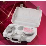 小护士家用LED冷光源红光治疗仪IC
