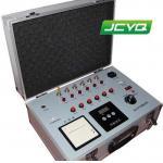 锦程 JC-3六合一检测仪器(仪器、专用箱)