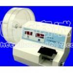 黄海药检CJY-2B片剂脆碎硬度测定仪(新型号)