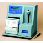 美国ADVANCED冰点渗透压仪210型