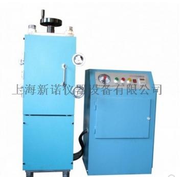 天津科器 DJY30-30T型 电动等静压压片机