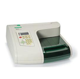 美国Bio-rad伯乐iMark酶标仪|内置打印机酶标仪|进口酶标仪|牌子价格基础款酶标仪1681130