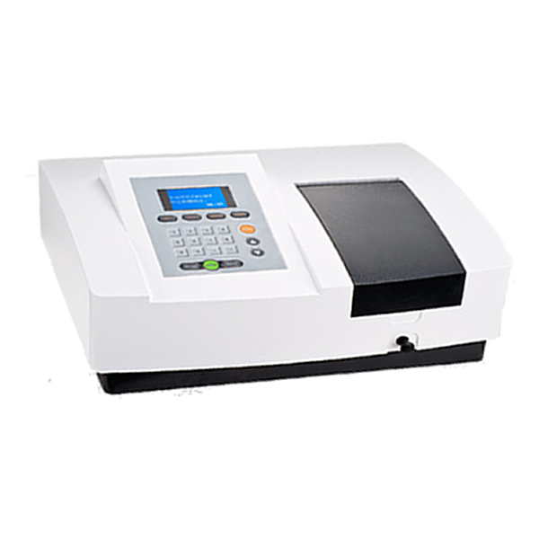 佑科UV756紫外分光光度计佑科UV756光度计现货促销平价批发