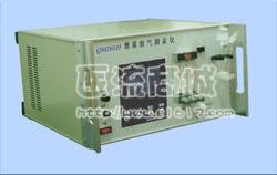 苏州青安 QM201H燃煤烟气测汞仪