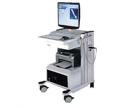 康荣信UBS3000plus (B+款)超声骨密度仪(胫桡骨)/国产骨密度仪参数/厂家