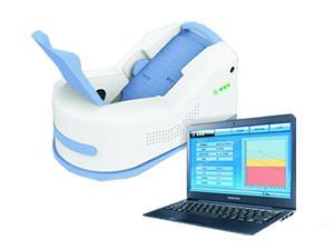 康荣信 UBS3000超声骨密度仪(跟骨)/国产骨密度仪/便携式骨密度仪