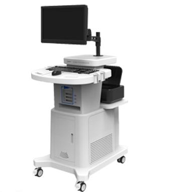 康荣信UBS3000plus (B+ 明星款款)超声骨密度仪(胫桡骨,手指骨)/国产骨密度仪参数/厂家