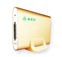 康荣信 UBS3000 mini超声骨密度仪/国产骨密度仪/便携式骨密度仪