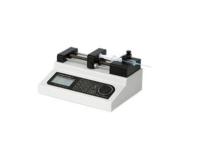 兰格 实验室微量注射泵 LSP01-1A