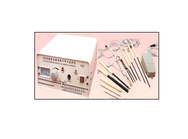 科伦 GX-IIIE型多功能电离子手术治疗机(带无痛功能)