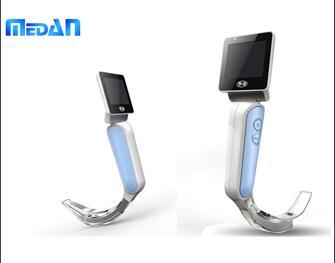 E.An IIL易安可视喉镜  视频喉镜(成人款)