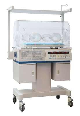 巨龙三优  B-3000  婴儿培养箱