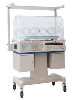 巨龙三优  B-1000 婴儿培养箱