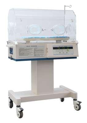 巨龙三优  B-800  婴儿培养箱