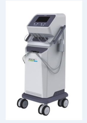 优瑞产后康复治疗仪YR-380C  豪华版