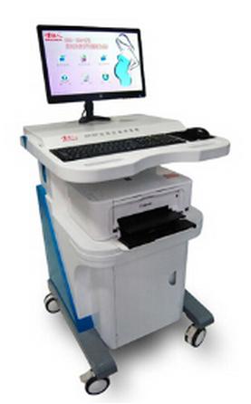 金脑人BR-MP便携型妊高征监测系统