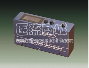 昕瑞WGG60A光泽度仪 测量范围0~1999