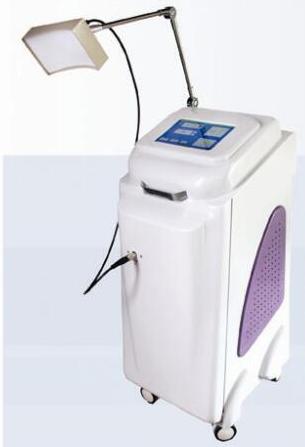 圣普 触摸屏豪华微波治疗仪SPW-1系列/国产高端微波治疗仪/配11把探头