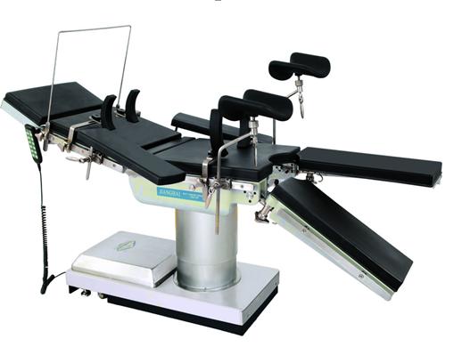 江海 JHDS-99C-1型电动手术台