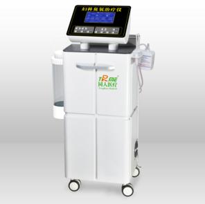 同人 TR7000D妇科臭氧治疗仪【旗舰型】