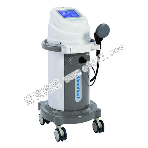 乐基SEM6800振动排痰机 单路 不带雾化国产单路排痰机参数图片,报价