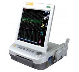母亲埃顿胎儿监护仪 EMF-9000C