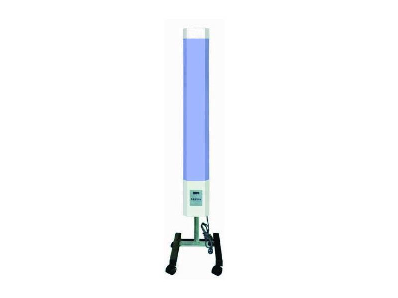 紫外线空气消毒器KXD-I/II