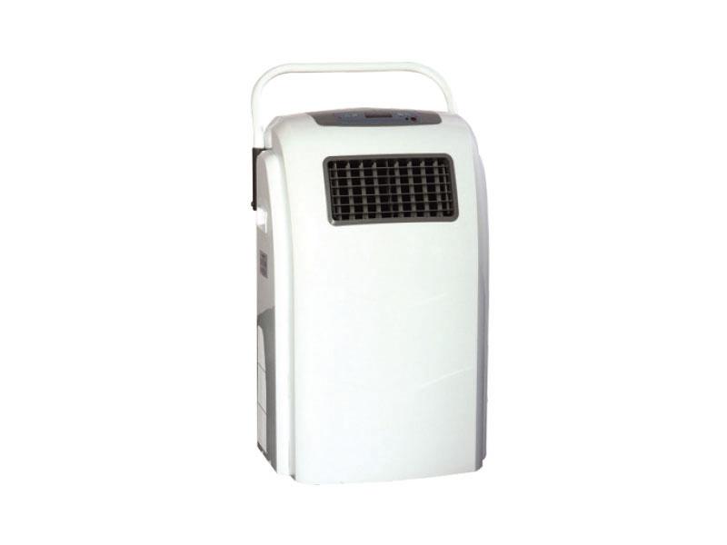 紫外线空气消毒器FYKX