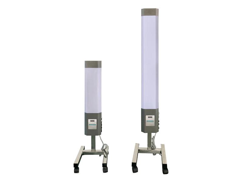 申光 紫外线空气消毒器KXD-I/II  (消毒/灭菌)净化室内空气