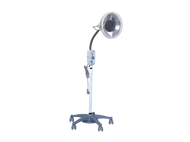 申光 红外热辐射理疗灯YSHT系列
