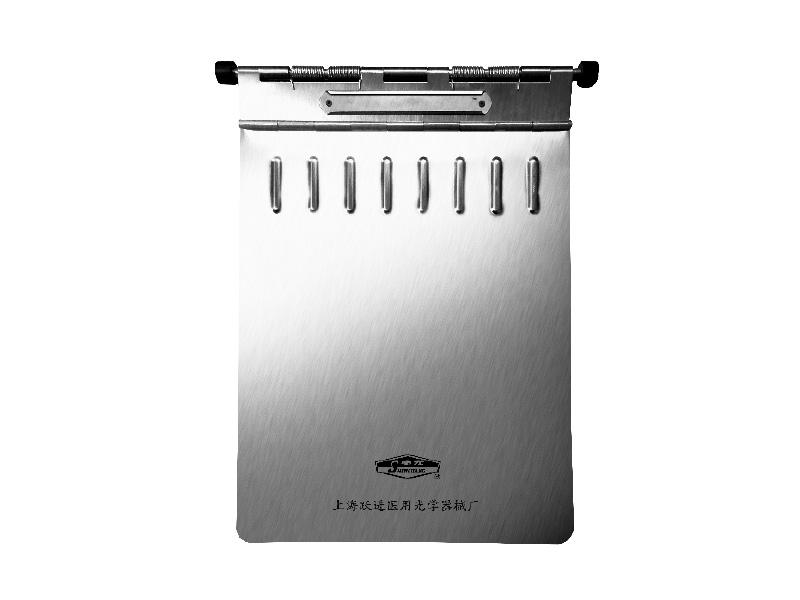申光 病历夹/医用电筒 不锈钢双面/铝合金双面/铝合金单面/ABS横式病历夹