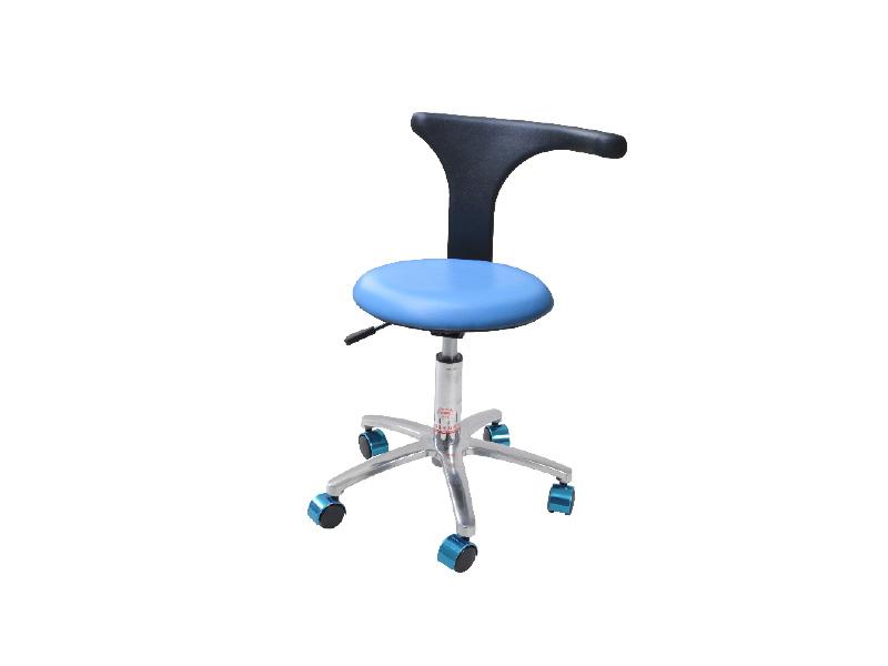 申光 不锈钢手术凳 医院医生手术凳三四脚凳子(圆凳 方凳 带靠背 不带靠背)