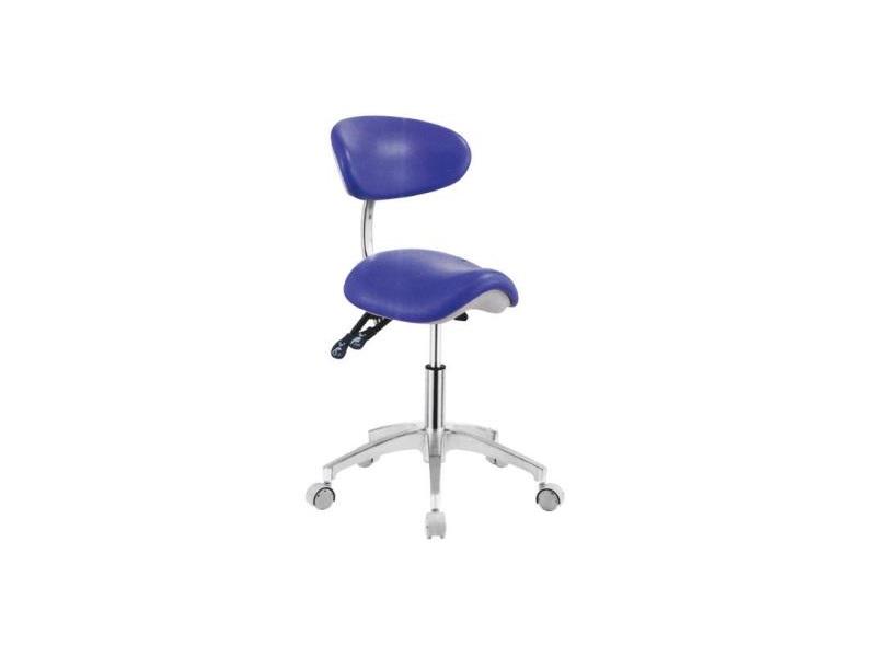 申光 医生椅  旋转凳子可升降凳 化验室滑轮椅